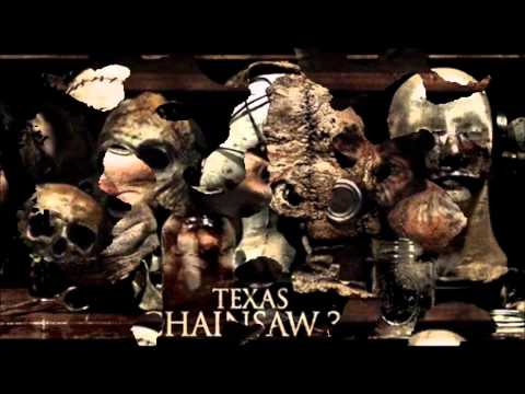 Texas Chainsaw 3D Soundtrack (Trailer Song)