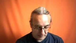 0566 Section 6.1, Chapter 69 (continued) Yoga Vasishta