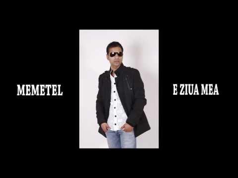 MEMETEL - E ZIUA MEA 2013