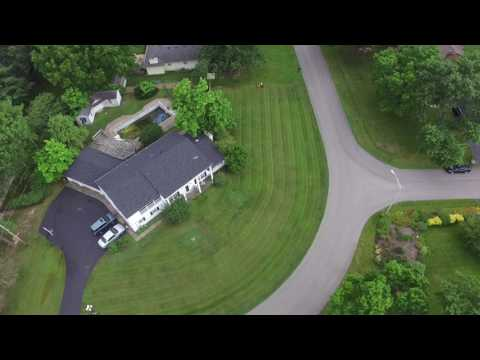 Best Lawn Care In Indianapolis, Indiana