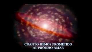YA VIENE - GLADYS MUÑOZ - CON LETRA - X JOHANA TOLOZA S.