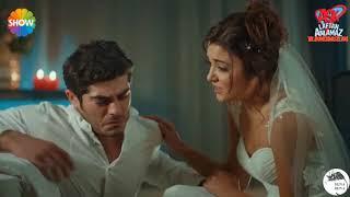 Любовь не понимает слов: Ты мне сделала очень больно (18 серия)