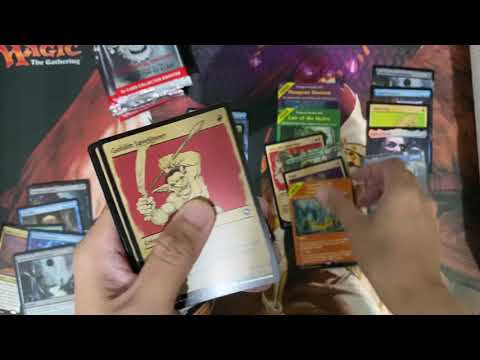 AFR Collector Booster Box Opening in 5 minutes 😁  