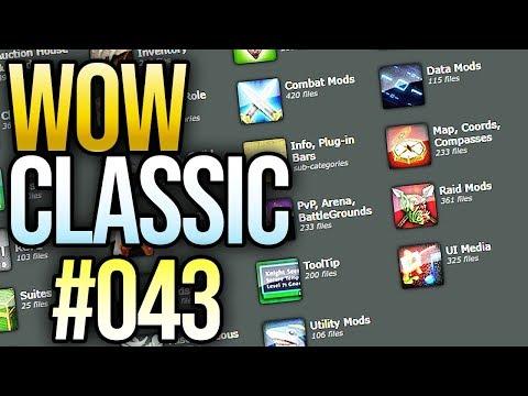 WoW Classic (Beta) #044 - Teuflische Venture Co | World of