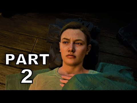 THE LAST OF US 2 Part 29 Gameplay Walkthrough FULL GAME (No Commentary)Kaynak: YouTube · Süre: 29 dakika8 saniye