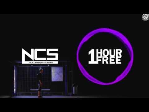 Clarx - Bones [NCS 1 HOUR]