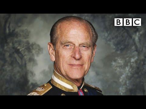 """""""Sie kicherten viel"""": Queen und Prinz Philip amüsierten sich oft über Missgeschicke"""