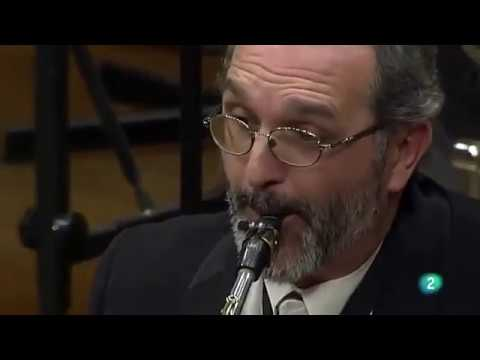 L'Arlésienne, suite nº 1 Georges Bizet