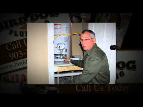 Plumbers Longview TX   Call 903 225 2272