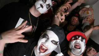 Watch Twiztid Dirty Lil Girl video
