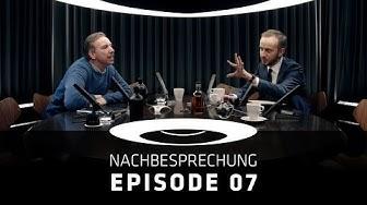Schulz Und Böhmermann Stream
