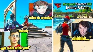 faze-sway-caught-cheating-calls-out-clix-faze-recruits-bugha-after-this-fortnite-chapter-2
