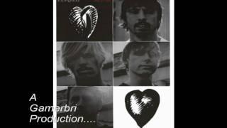 Foo Fighters-Let it die (Slowed Down)