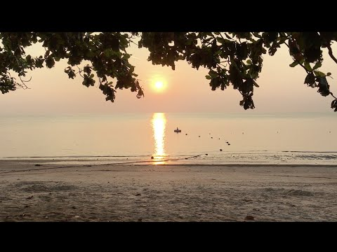 Port Dickson Malaysia 2016