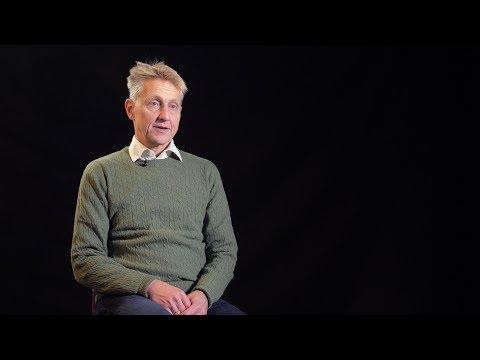 Construction Climate Talks episode 20 - Johan Felix