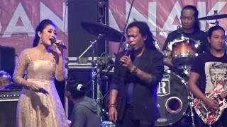 Gambar cover Anisa Rahma FT Sodiq Kasih Tak Sampai OM Monata LIVE Serutsadang Winong Pati 2018 PANSER'S COMMUNITY
