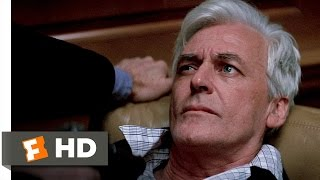 Three Days of the Condor (8/10) Movie CLIP - All About Oil (1975) HD