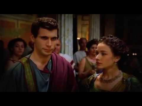 Julius Caesar Part 1 of 2 -{ HD}