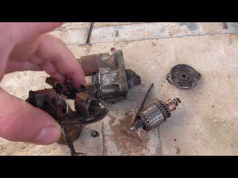 снятие стартера в рено сценик и закидываем атреставрированные амортизаторные стойки MP4 sfl