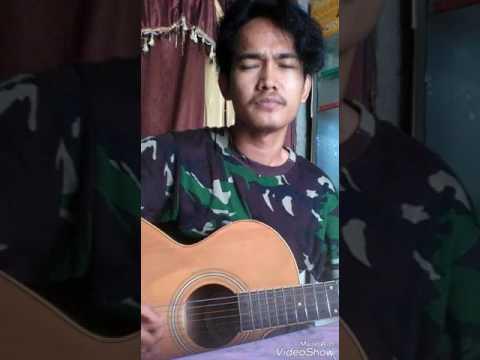 [•Syah•]Kun Anta ~Instrumen Guitar cover