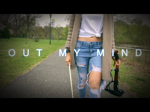 tritonal---out-my-mind-feat.-riley-clemmons-|-violin-cover-remix---alfiya-glow
