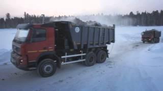 TRUCKSET Запчасти для грузовиков и прицепов европейского производства.(, 2013-07-05T22:08:47.000Z)