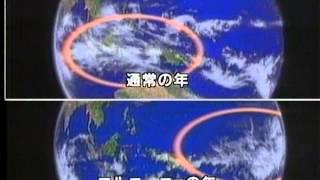 惑星・地球の探査 1999