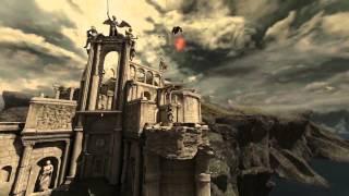 Renaissance Heroes - Beta Launch Trailer