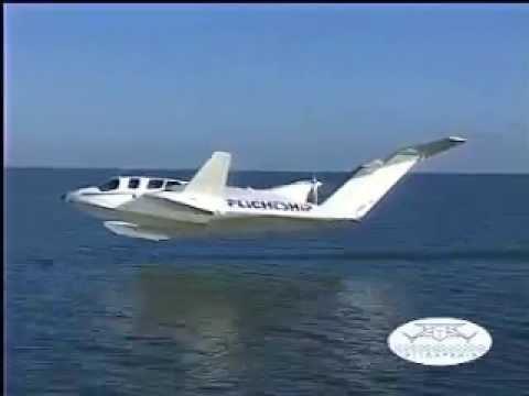 AirFish - 8