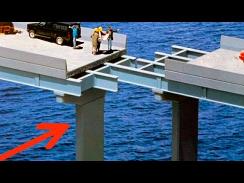 funniest engineering fails   leave  baffled youtube