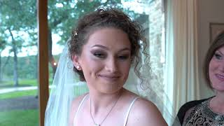 Destination Wedding | Hunter & Lindsey | (319) 883-9127 | Austin, Texas