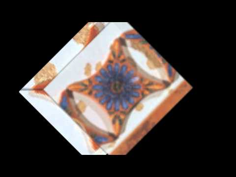 Egypt Floor Tiles ..CERAMICS...Beauty made n EGYPT