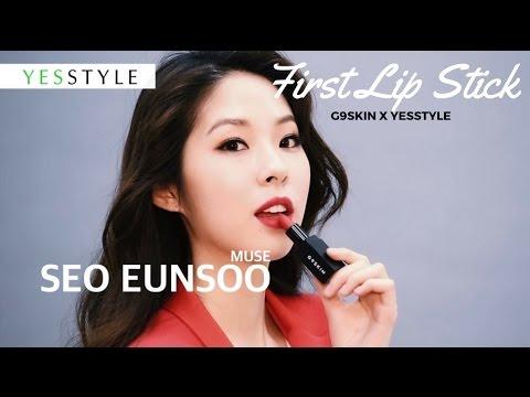 long-lasting-matte-lipstick-|-g9skin-|-yesstyle-korean-beauty