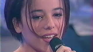 2001-05-04 - Drôles petits de champions (TF1) - Parler Tout Bas