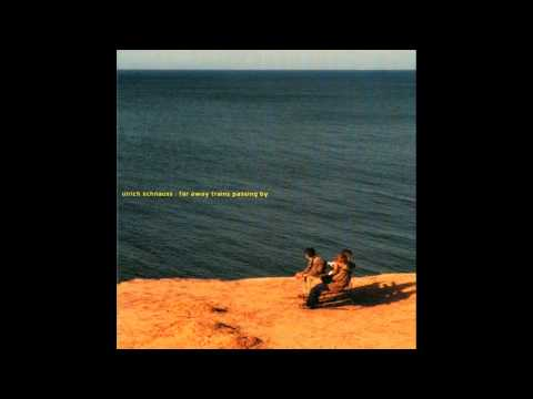 Ulrich Schnauss -  Between Us And Them