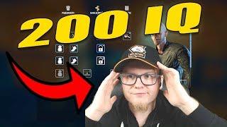 200 IQ KRADZIEŻ - NAWET KAMERY GO NIE WYKRYŁY! SYMULATOR ZŁODZIEJA - THIEF SIMULATOR #04
