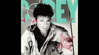 Corey Hart - Never Surrender (1985 LP Version) HQ