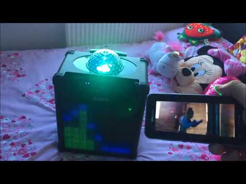 www.bouncycastlehirebexley.co.uk disco party speaker hire