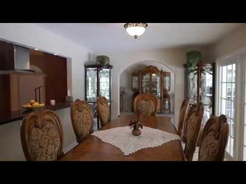 8604 Pinion Dr Lake Worth FL 33467-Palm Beach Ranchettes Home For Sale