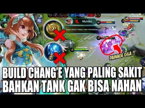 build-chang-e-paling-sakit-build-top-global---mobile-legends-indonesia