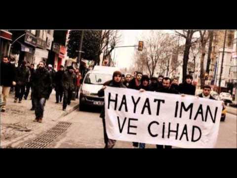 Mustafa Gümüş - Ayak Sesleri (Agd Marşı)