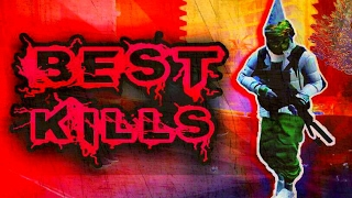 GTA 5 ONLINE *BEST KILLS OF THE WEEK* EP-1 (SUBMIT YOUR CLIPS)
