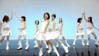 2005年3月30日発売の6thシングル。 シングルVに収録されている、ダンス...