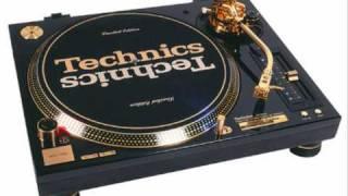 Tony Di Bart - the real thing ( full original mix )