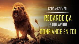 motivation AvoirCONFIANCEen soi H5 Motivation Coaching 1