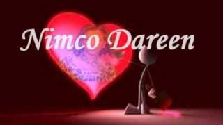 Hees Cusub Nimco Dareen (Aduunyada nabad ku waar)