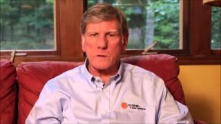Air Allergen's Certified Asbestos Inspections