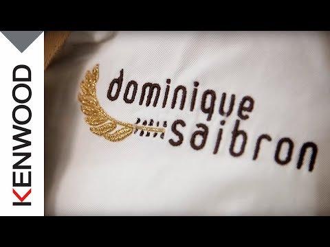 interview-de-dominique-saibron-sur-le-robot-cuiseur-cooking-chef-premium-de-kenwood