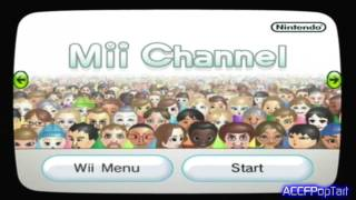 Repeat youtube video What A Hacker's Wii Looks Like
