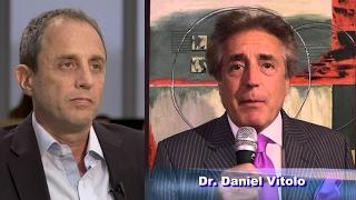 Daniel Vítolo sobre la deuda de Correo Argentino S.A.
